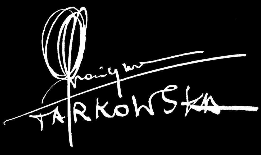 Tarkowska